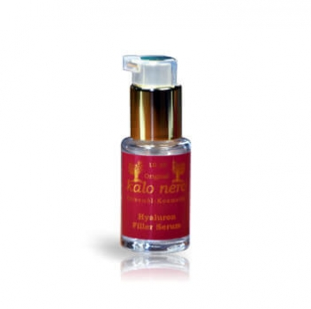 Kalo Nero Serum Hyaluron Filler 30ml